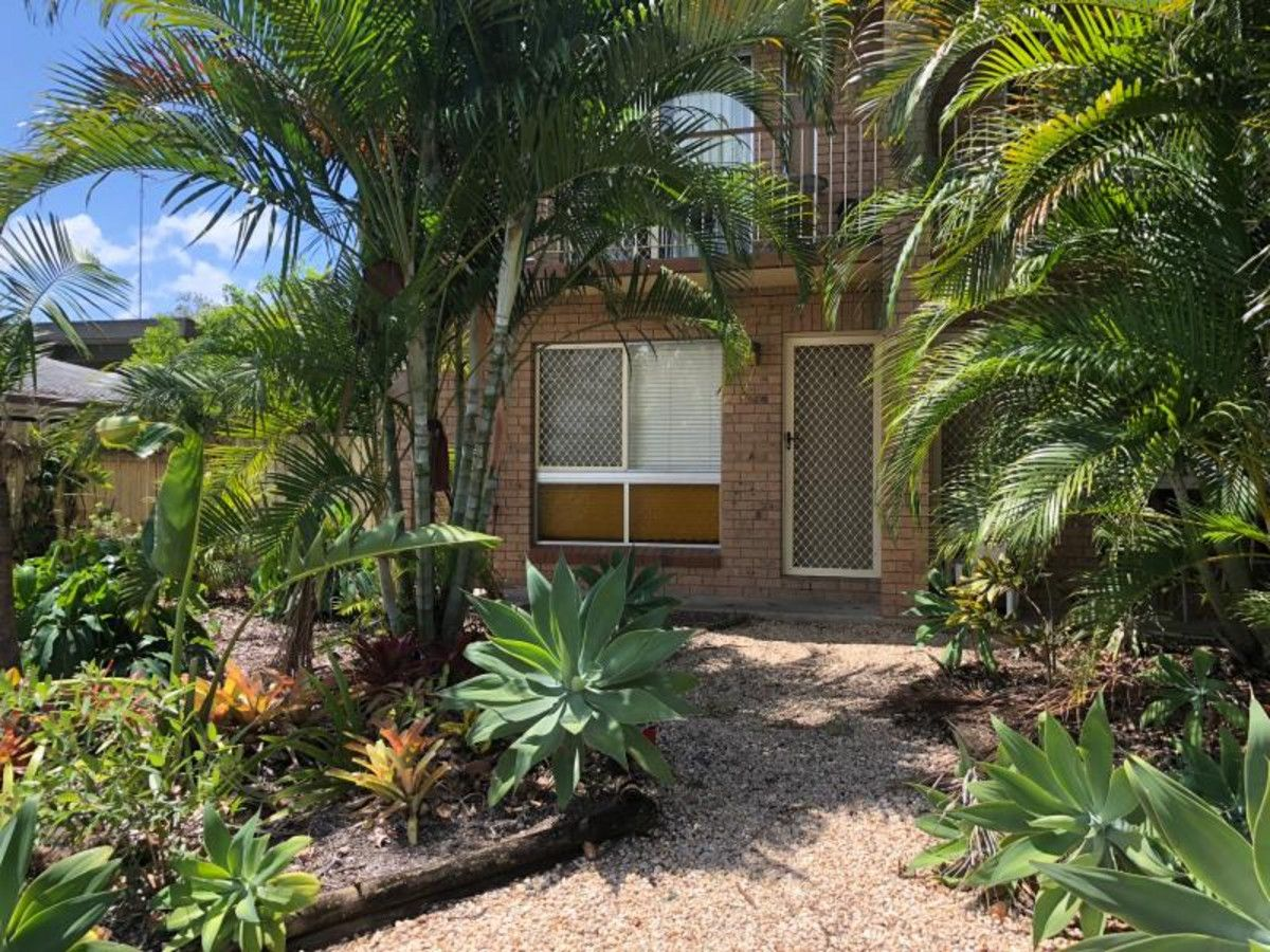1/295 Bloxsom Street, Frenchville QLD 4701, Image 0