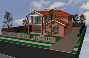 Picture of 235 Bentinck Street, Bathurst NSW 2795