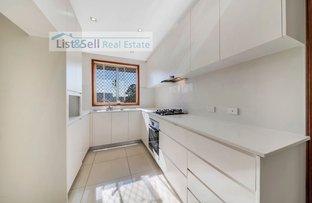 Picture of 8/19 Azalea Place, Macquarie Fields NSW 2564