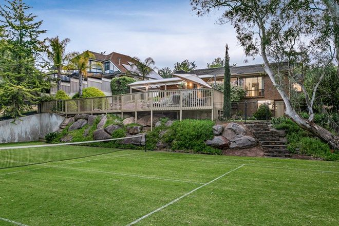 Picture of 93 Kingfisher Circuit, FLAGSTAFF HILL SA 5159