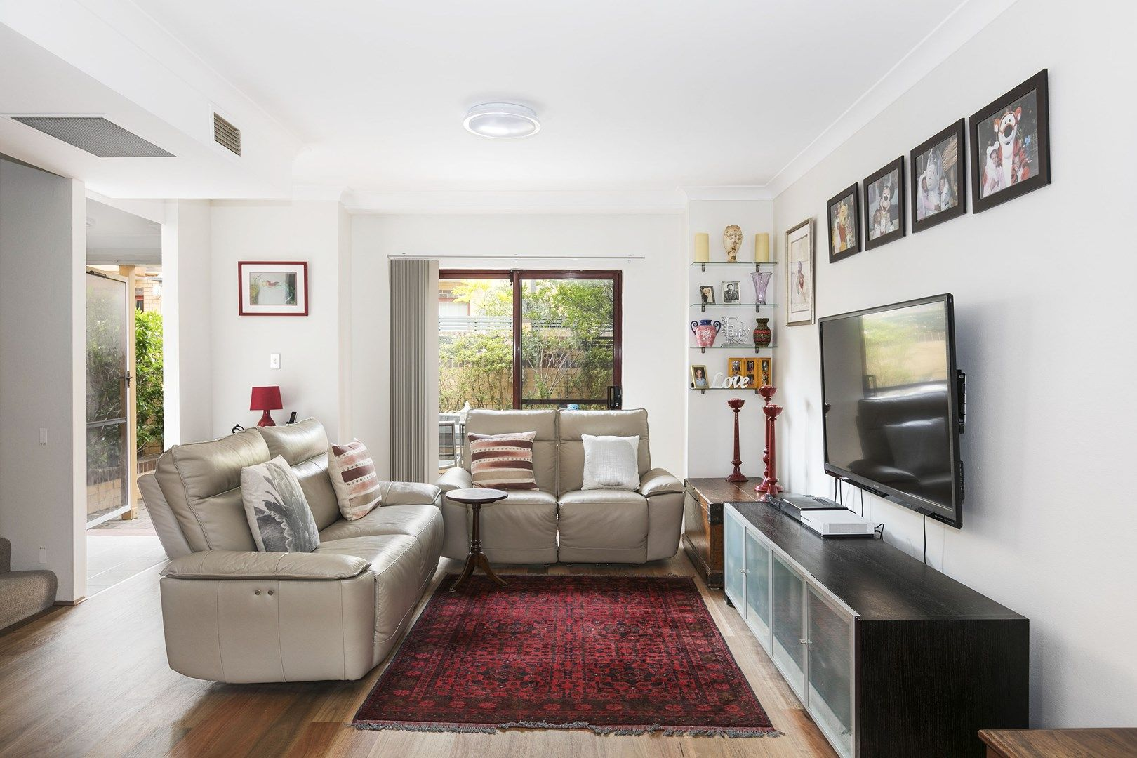 22/1 Foy Street, Balmain NSW 2041, Image 0
