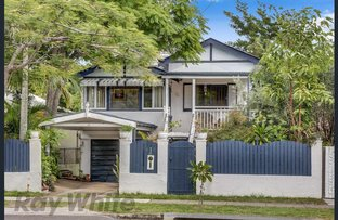 Picture of 35 Noel Street, Hendra QLD 4011