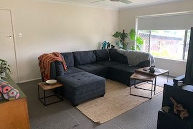 Picture of 7 Algona Street, LABRADOR QLD 4215