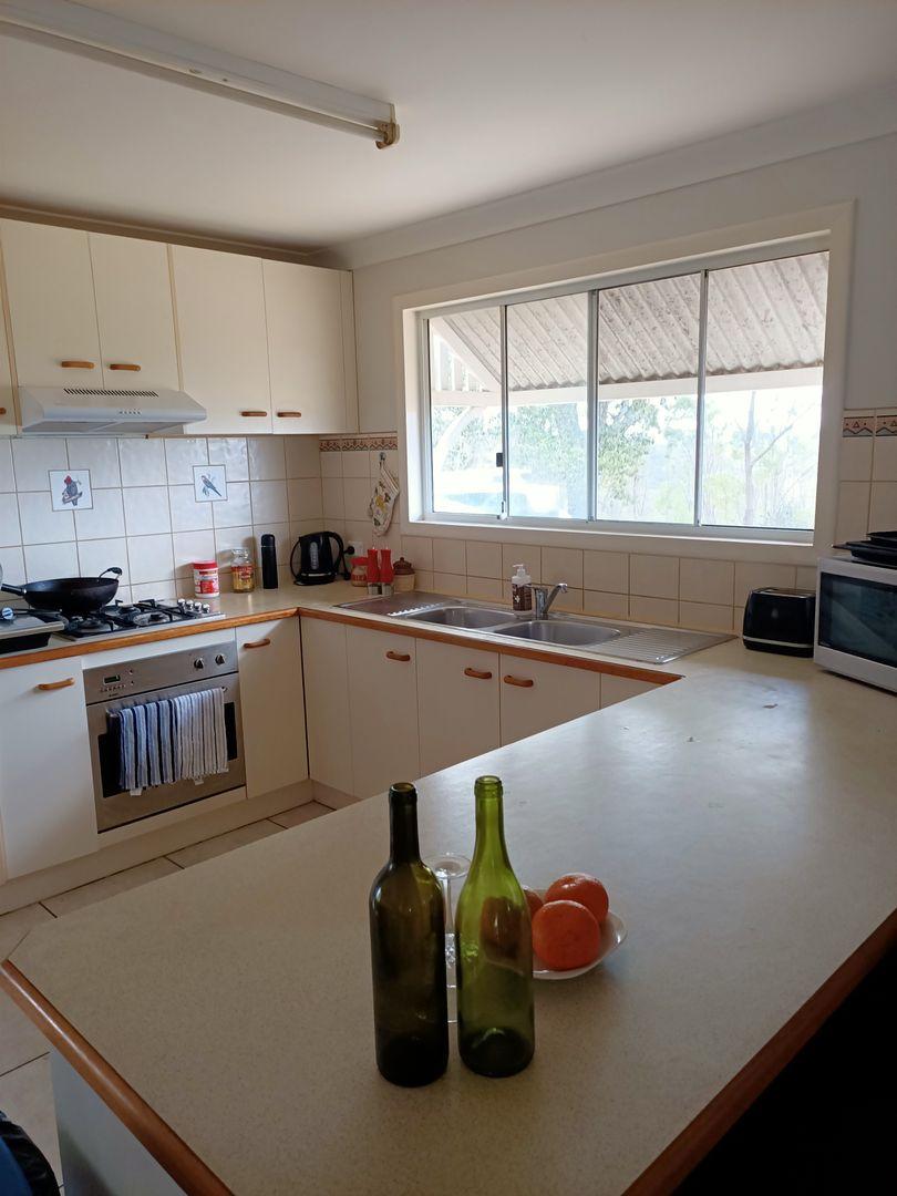 373 Glenhowden Road, Harlin QLD 4306, Image 2