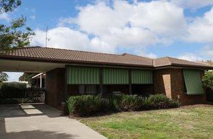 24 Howitt Road, Shepparton VIC 3630