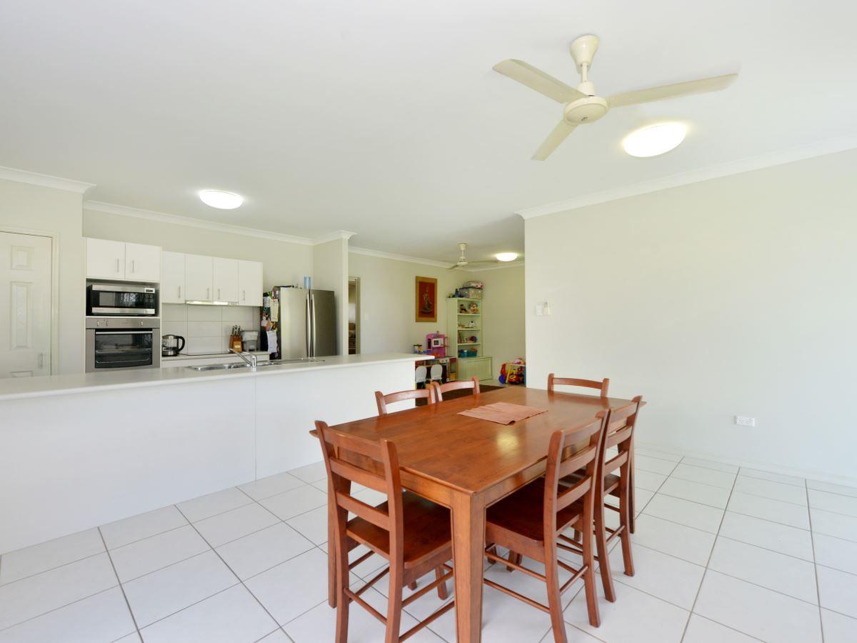 10 Imooya Place, Trinity Park QLD 4879, Image 1