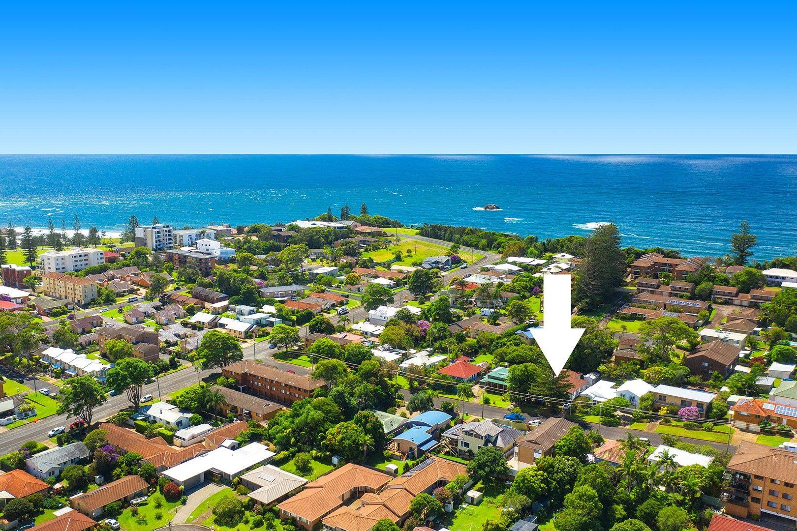 10 Cross Street, Port Macquarie NSW 2444, Image 0