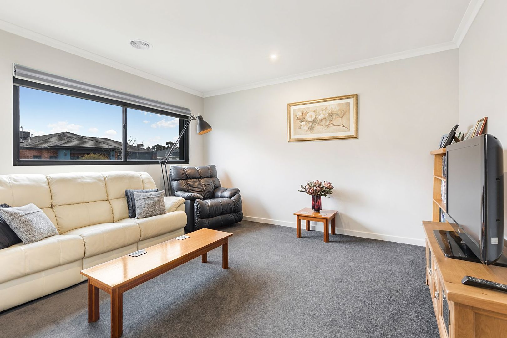 3 Dunvegan Terrace, Strathfieldsaye VIC 3551, Image 1