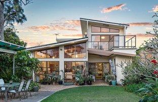 Picture of 16 Richmond Avenue, Ballina NSW 2478