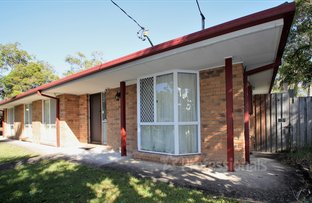 Picture of 17 Ryan Street, Loganlea QLD 4131