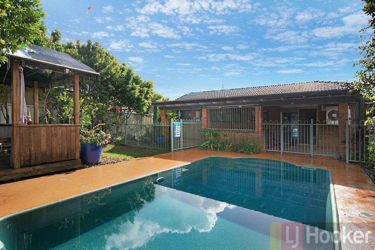 66 Melaleuca Drive, Yamba NSW 2464, Image 1