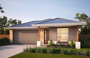 Picture of Lot 714 Manuka Street, Torquay VIC 3228