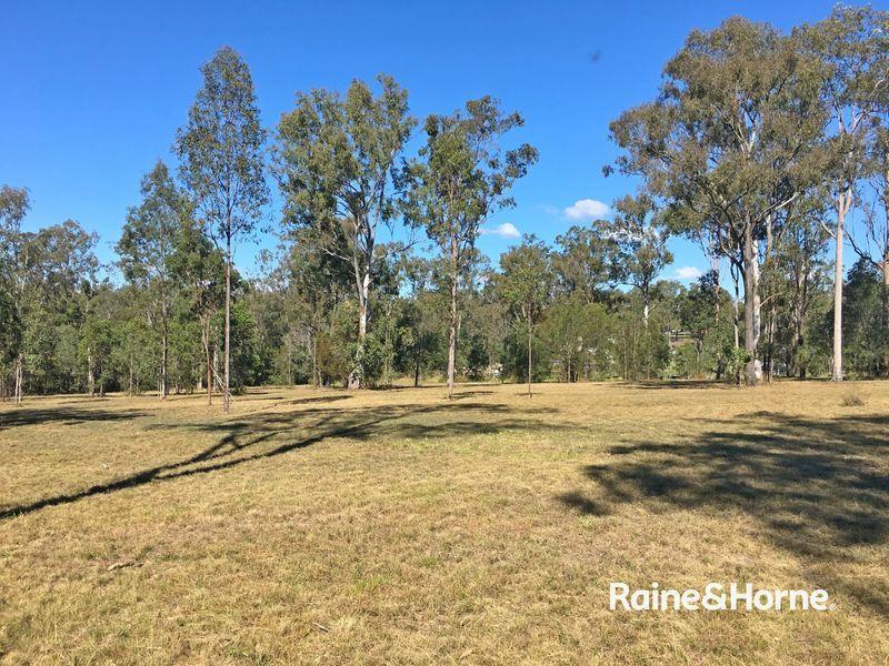 104-128 Carrum Road, South Maclean QLD 4280, Image 2