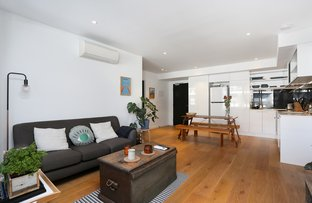 Picture of 603/22 Barkly Street, Brunswick East VIC 3057