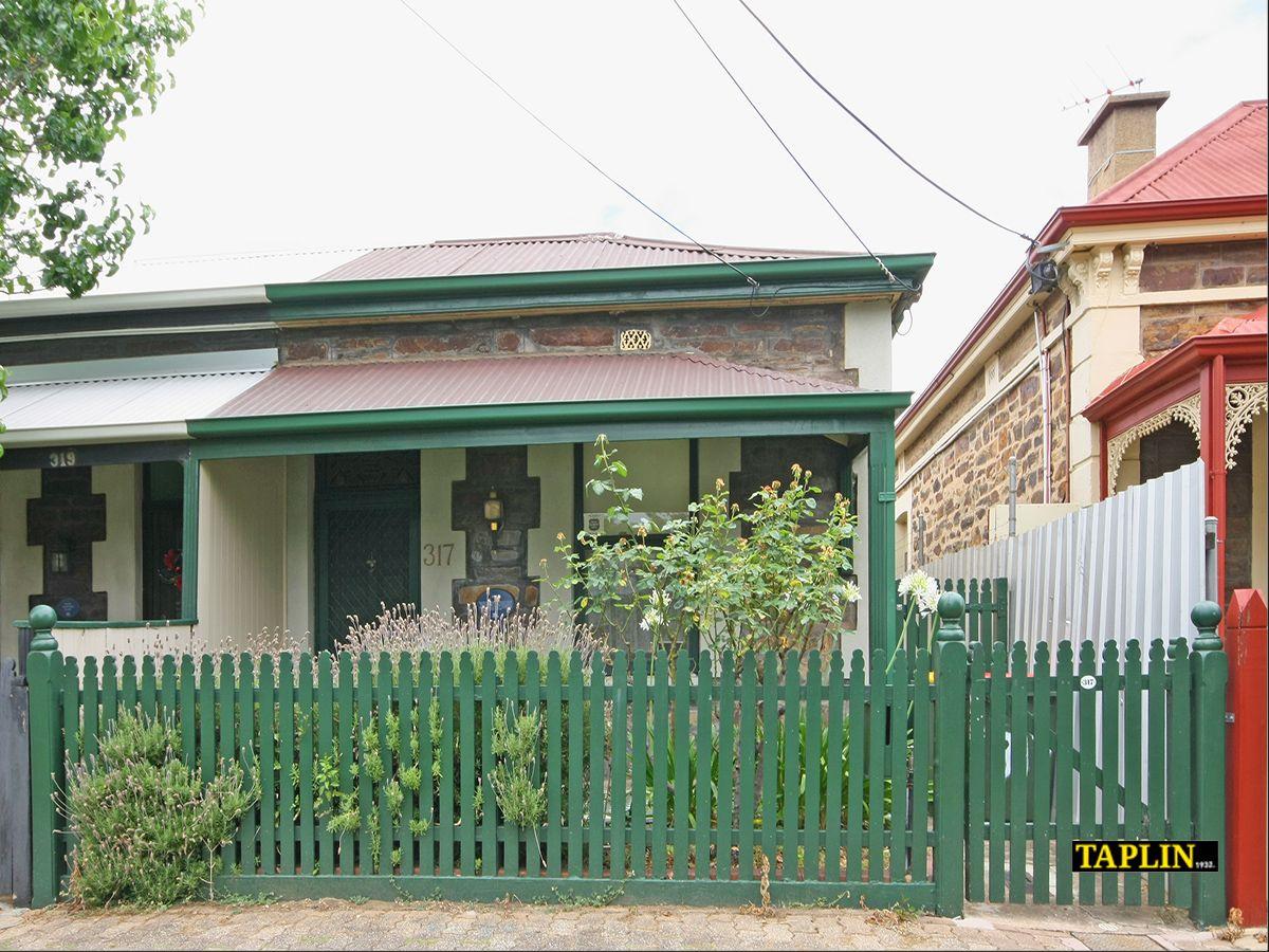 317 Halifax Street, Adelaide SA 5000, Image 0