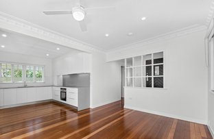 Picture of 9 Chigwell Street, Wavell Heights QLD 4012