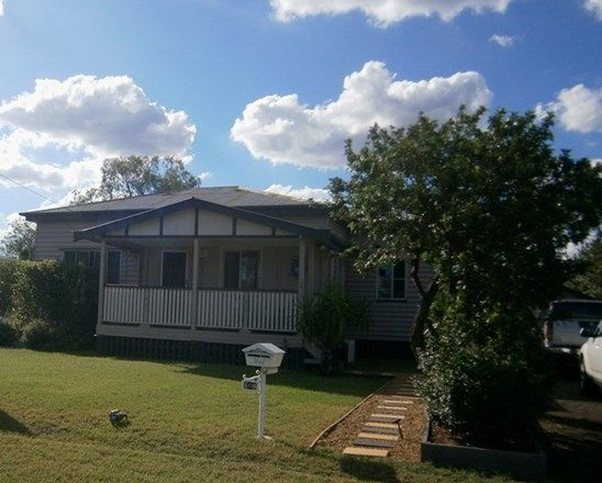 104 Condamine Street, Dalby QLD 4405, Image 0