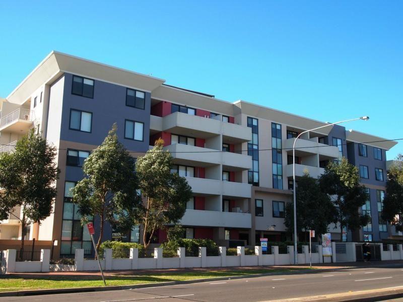 13/31-35 Third Avenue, Blacktown NSW 2148, Image 0