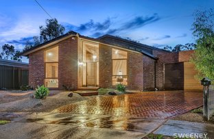 3 Armiston Grove, Altona Meadows VIC 3028