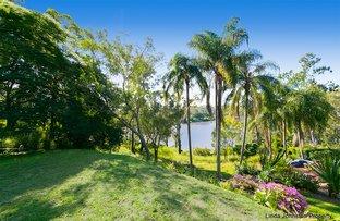 33 Stanfell St, Corinda QLD 4075