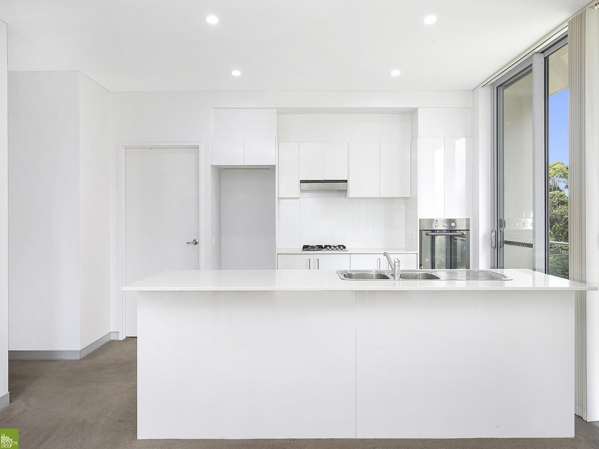 22/22 Gladstone Avenue, Wollongong NSW 2500, Image 0