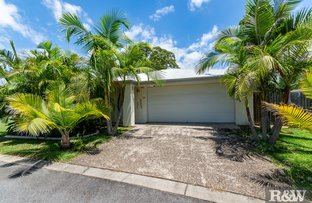 Picture of 39/51 Silkyoak Drive, Morayfield QLD 4506