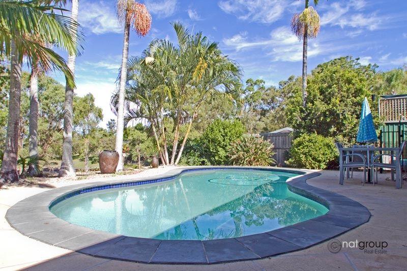 13 Armidale Crescent, Helensvale QLD 4212, Image 0