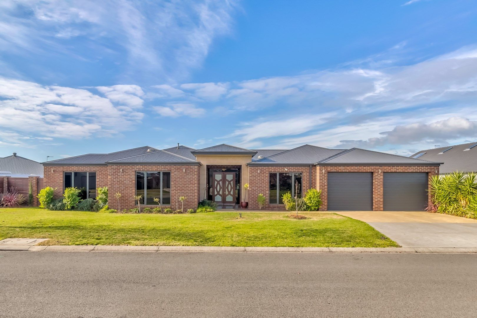 14 Hedges Avenue, Traralgon VIC 3844, Image 0