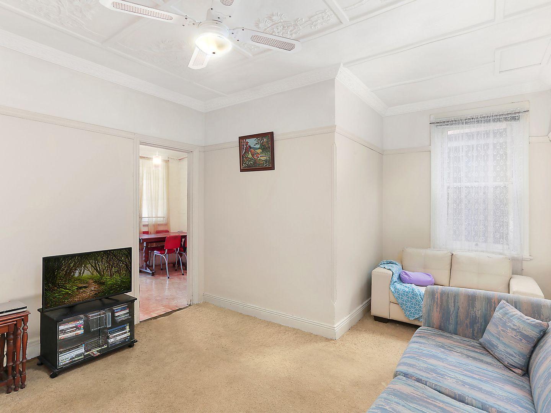 22 Martin Street, Naremburn NSW 2065, Image 1