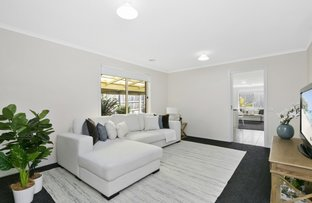 Picture of 51 Kathleen Crescent, Tyabb VIC 3913
