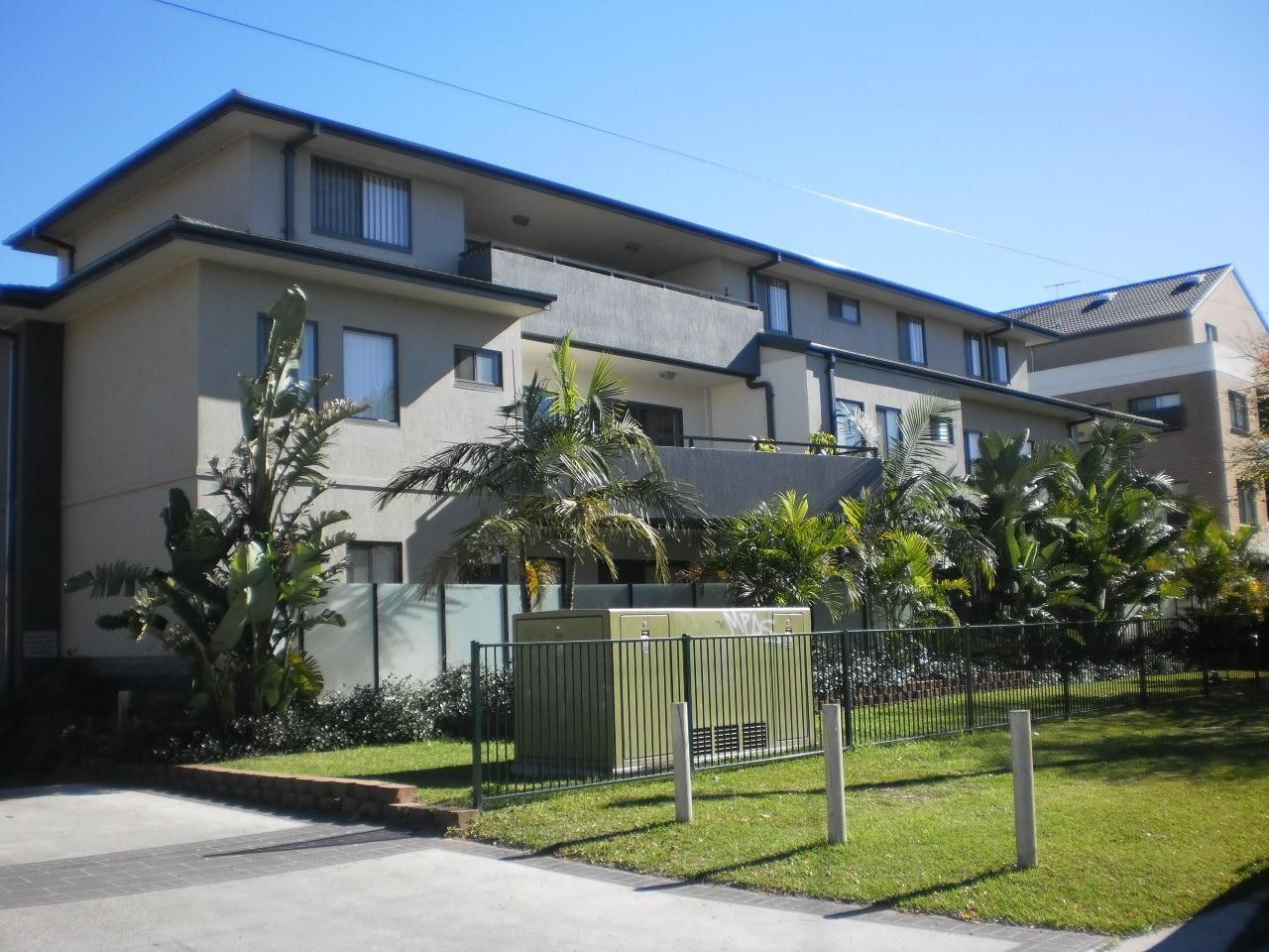 4/7-9 REGENTVILLE Road, Penrith NSW 2750, Image 1