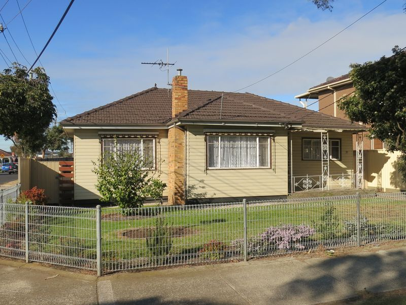 39 Clematis Avenue, Altona North VIC 3025, Image 0
