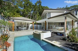 Picture of 28 Sandy Cove Cres, Coolum Beach QLD 4573