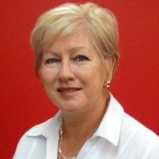 Julie Mills, Sales representative