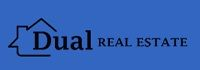 Dual Real Estate