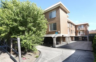 Picture of 2/389 Barkly Street, Footscray VIC 3011