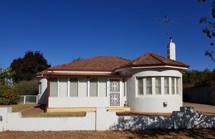 Picture of 110 Grey Street, Temora NSW 2666