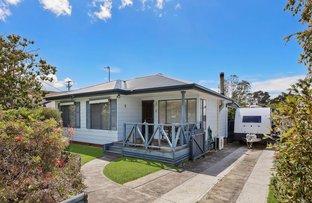5 Gleddon Avenue, Gorokan NSW 2263