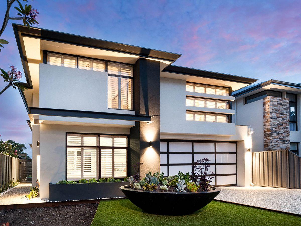 5A St Michael Terrace, Mount Pleasant WA 6153, Image 2