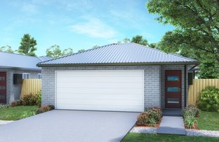 Picture of Lot 3, 45 Green Road, Park Ridge QLD 4125