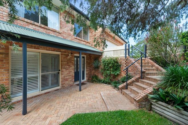 Picture of 78 Toronto Avenue, CROMER NSW 2099