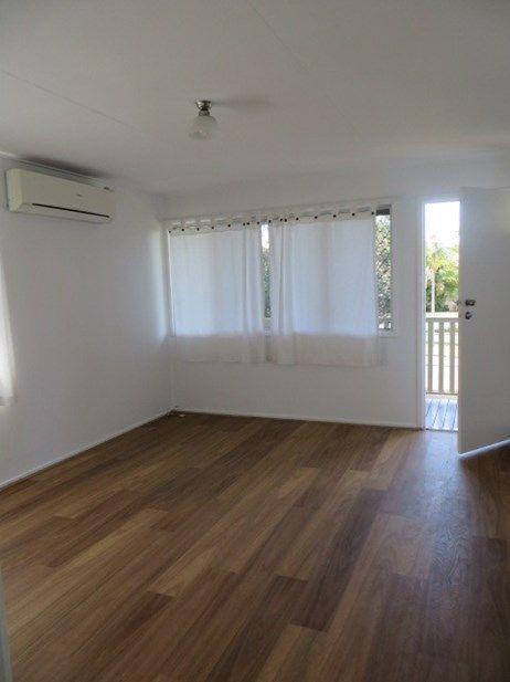 93 St Andrew Street, Kuraby QLD 4112, Image 2