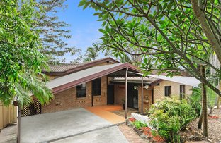 Picture of 1 Hillcrest  Road, Mirrabooka NSW 2264