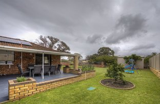 Picture of 18 Glyde Road, Lesmurdie WA 6076