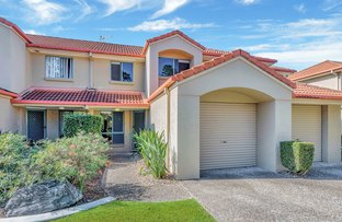 Picture of 3/24 Beattie Road, Coomera QLD 4209
