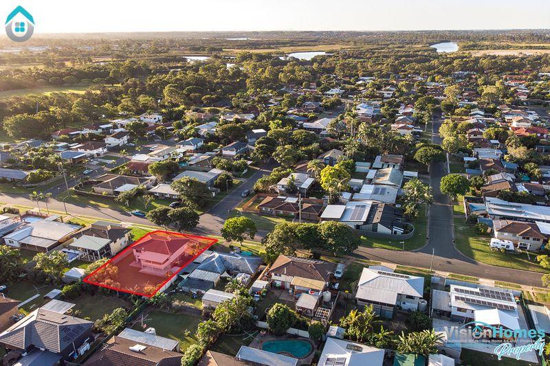 22 Feuerriegel Rd, Bald Hills QLD 4036, Image 2