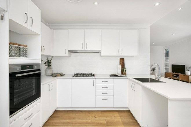 Picture of 3/285 Malton  Road, NORTH EPPING NSW 2121