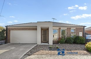 Picture of 32B Altair Avenue, Lara VIC 3212