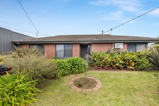 Picture of 13 Yandoit Court, MEADOW HEIGHTS VIC 3048