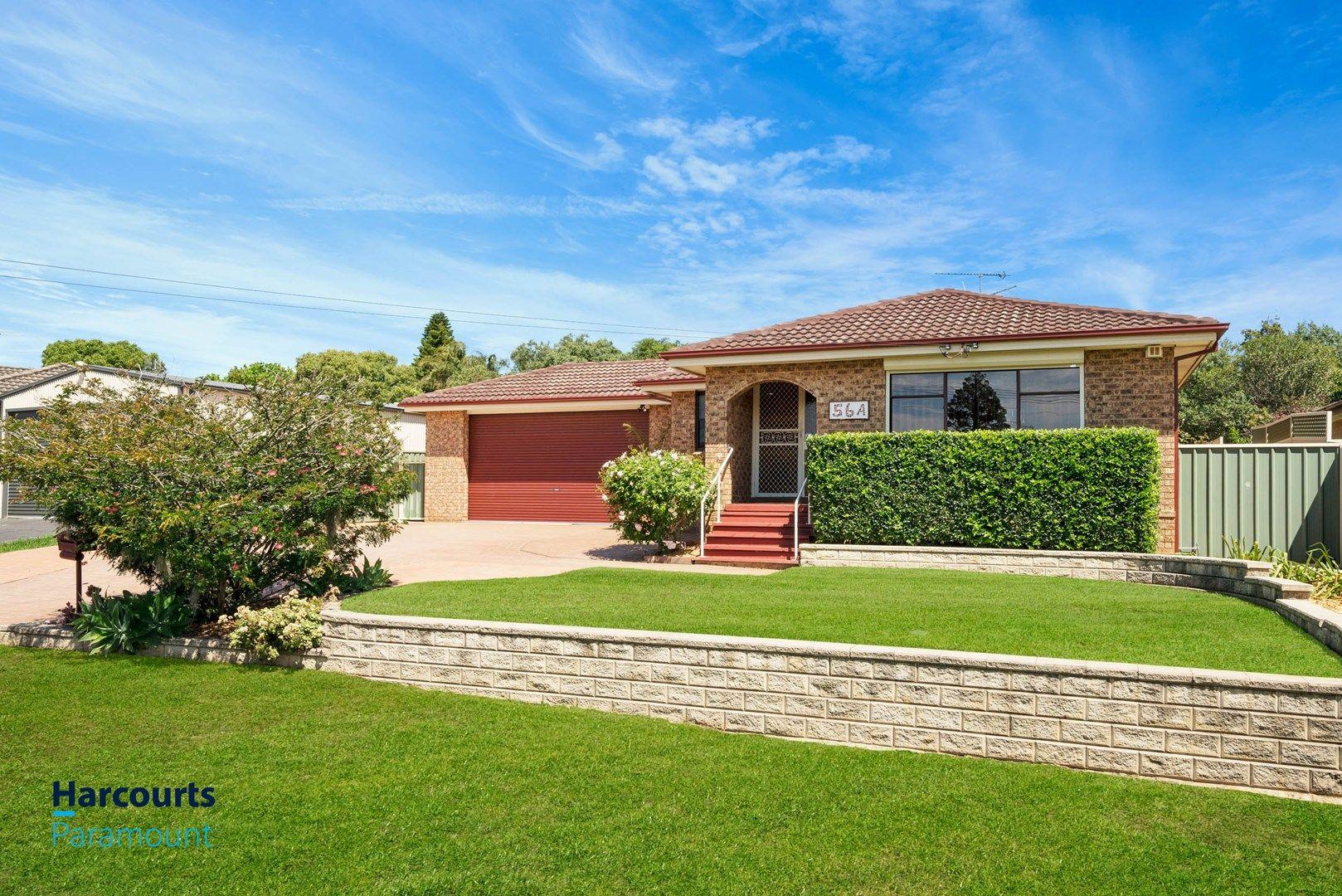 56A Doncaster Avenue, Narellan NSW 2567, Image 0